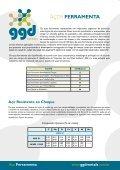Ferramenta - GGD METALS - Page 4