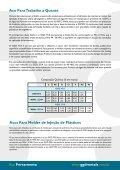 Ferramenta - GGD METALS - Page 6