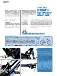 k046-051 GIANT.indd - Giant Bicycles - Page 3