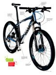 k046-051 GIANT.indd - Giant Bicycles - Page 4