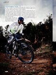 k046-051 GIANT.indd - Giant Bicycles - Page 5