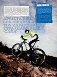 k046-051 GIANT.indd - Giant Bicycles - Page 6