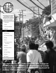 Haiti - GFDRR - Page 2