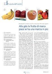 60a66 GDO431 mercato frutta 2 - Gdoweek
