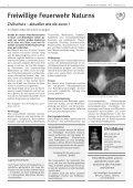 GEMEINDEBLATT - Seite 5