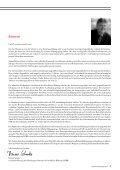 Berufliche Bildungswege 2013 - Hamburger Institut für Berufliche ... - Seite 3