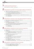 Berufliche Bildungswege 2013 - Hamburger Institut für Berufliche ... - Seite 4
