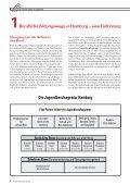 Berufliche Bildungswege 2013 - Hamburger Institut für Berufliche ... - Seite 6