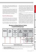 Berufliche Bildungswege 2013 - Hamburger Institut für Berufliche ... - Seite 7
