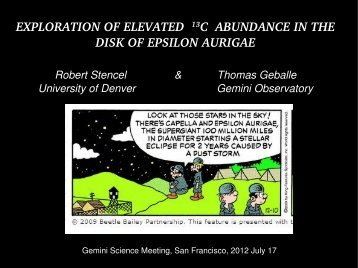 exploration of elevated 13c abundance in the disk of epsilon aurigae