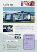 2011 - Gelderse Caravan Centrale - Page 2