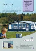 2011 - Gelderse Caravan Centrale - Page 3