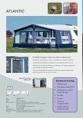 2011 - Gelderse Caravan Centrale - Page 4