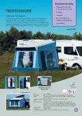 2011 - Gelderse Caravan Centrale - Page 5