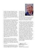 Meine Stiftung - Das Hessen-Netzwerk Stiftungen - Seite 4