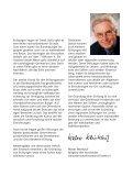 Meine Stiftung - Das Hessen-Netzwerk Stiftungen - Seite 5