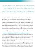 Brochure GGzE centrum angst- en stemmingsstoornissen - Page 2
