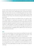 Brochure GGzE centrum angst- en stemmingsstoornissen - Page 3