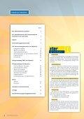 Jahresbericht 2010 - Gemeindewerke Erstfeld - Seite 2