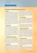 Jahresbericht 2010 - Gemeindewerke Erstfeld - Seite 3