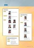 Jahresbericht 2010 - Gemeindewerke Erstfeld - Seite 5