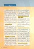 Jahresbericht 2010 - Gemeindewerke Erstfeld - Seite 6