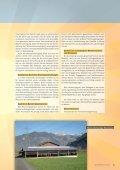 Jahresbericht 2010 - Gemeindewerke Erstfeld - Seite 7