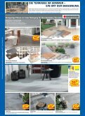 sanieren sanieren sanieren sanieren - Gerhardt Bauzentrum - Seite 2