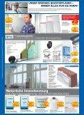 sanieren sanieren sanieren sanieren - Gerhardt Bauzentrum - Seite 6