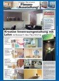 sanieren sanieren sanieren sanieren - Gerhardt Bauzentrum - Seite 7