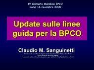 02. sanguinetti.pdf - GOLD