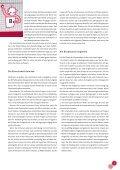 Kooperatives Lernen im Unterrichtsalltag - Die Bildungsmacher - Seite 3