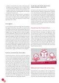 Kooperatives Lernen im Unterrichtsalltag - Die Bildungsmacher - Seite 4