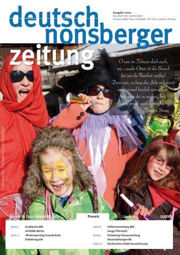 (2,50 MB) - .PDF - Gemeinde Laurein