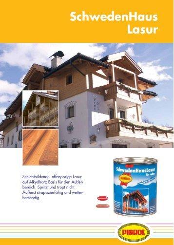 Artikelbeschreibung,Farbkarte PDF > - GK Fachmarkt ...
