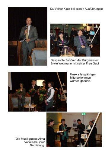 Eindrücke des Jubiläums.cdr