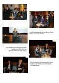 Eindrücke des Jubiläums.cdr - Seite 3