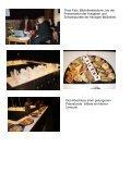 Eindrücke des Jubiläums.cdr - Seite 4