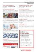 Produktkatalog 2013/2014 Product catalogue ... - EDT EURODIMA - Seite 3