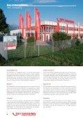 Produktkatalog 2013/2014 Product catalogue ... - EDT EURODIMA - Seite 4