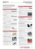 Produktkatalog 2013/2014 Product catalogue ... - EDT EURODIMA - Seite 5