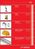 Produktkatalog 2013/2014 Product catalogue ... - EDT EURODIMA - Seite 7