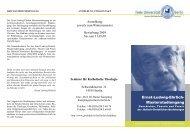 Ernst-Ludwig-Ehrlich- Masterstudiengang - Fachbereich Geschichts ...