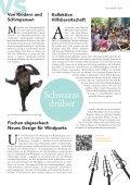 SwarmMind: Was verstehen Sie - Seite 5