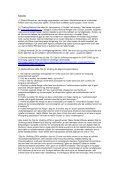 Norsk oljeutviklingsfond kan medvirke til å fremme ... - Global Witness - Page 2