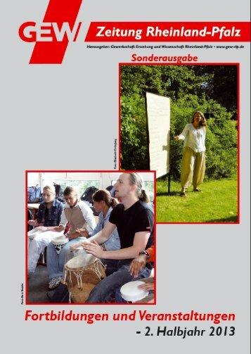 Fortb-Kal_2-13.pdf - GEW