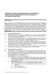 bewegliche Maschinen- und Merkblatt zur Datenverarbeitung