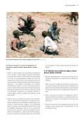 Une corruption profonde - Global Witness - Page 7
