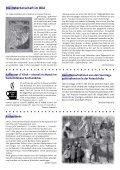 April / Mai - Evangelische Kirchengemeinde Neckargartach - Page 3