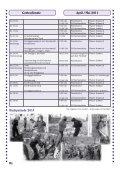 April / Mai - Evangelische Kirchengemeinde Neckargartach - Page 6